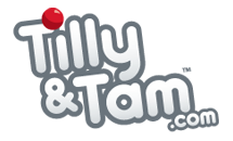 Tilly &amp; Tam